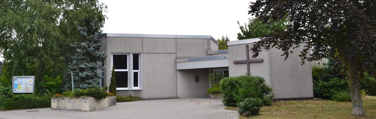 ev_gemeindezentrum